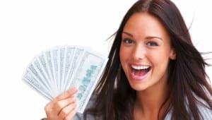 Trik menghindari kerugian main valas - Studi Investasi Online