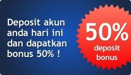 octafx review bonus 50%