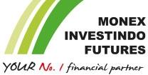 Monex investindo futures (MiFx) broker forex lokal Indonesia