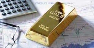 beda trading forex dan emas (gold) online