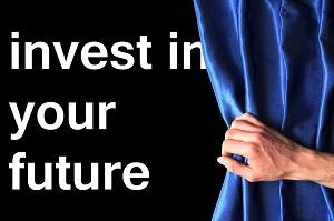 Investasi di Trading Forex dan Saham Online