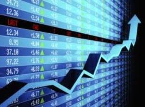Belajar Trading Saham Dengan Mudah