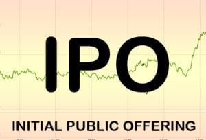 apa itu saham ipo