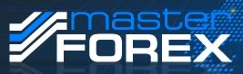 masterforex broker forex yang menerima pamm akun