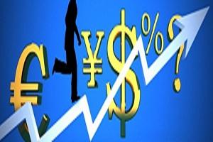 prediksi forex trading akurat hari ini