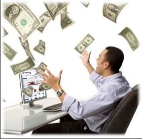 bisnis online terbaik dan terpercaya
