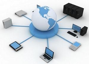 vps forex yang berkualitas bagus dan terbaik di Indonesia