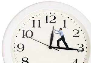 jam dan waktu trading forex yang baik dan tepat