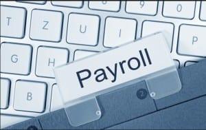 Non Farm Payrolls Amerika