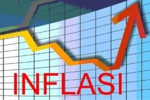pilihan investasi yang menguntungkan saat inflasi tinggi