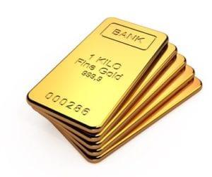 investasi emas fisik atau trading emas online
