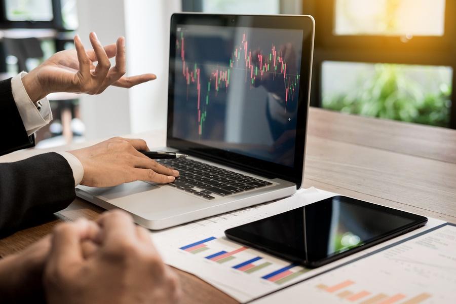 Pentingnya Money Management (MM) Dalam Trading Forex