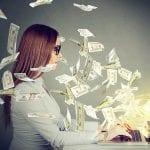 7 Cara Mendapatkan Uang Dari Internet Tanpa Modal