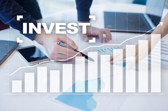investasi jangka panjang yang paling menguntungkan