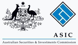 Broker Forex Teregulasi ASIC Australia
