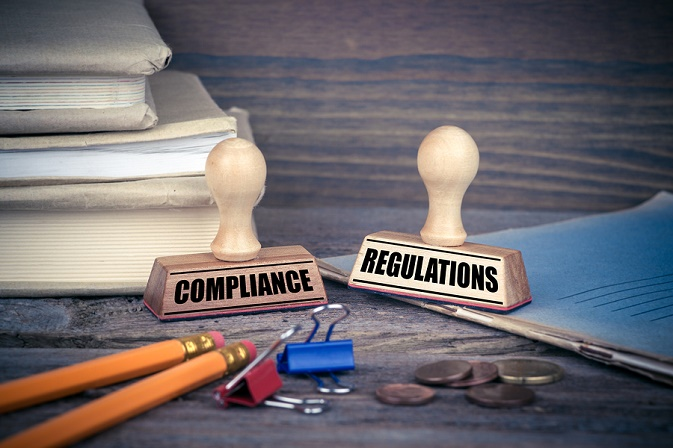 Daftar Badan Regulasi Broker Forex Di Dunia