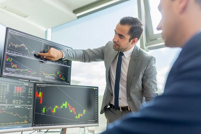 Hal yang harus dihindari saat belajar trading forex
