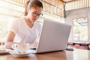 Bisnis online terbaru tanpa modal yang terpercaya