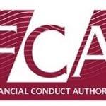 Daftar broker forex teregulasi FCA Inggris