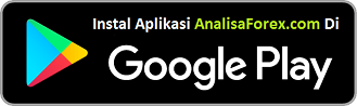 Analisaforex.com di Google Play Store