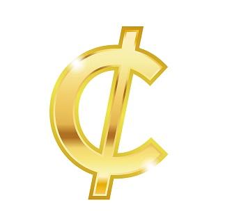 Daftar Broker Forex dengan akun sen (Cent Account)