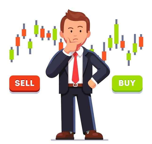 Tips Trading Forex Dengan Modal Minim (Kecil) untuk Trader Pemula