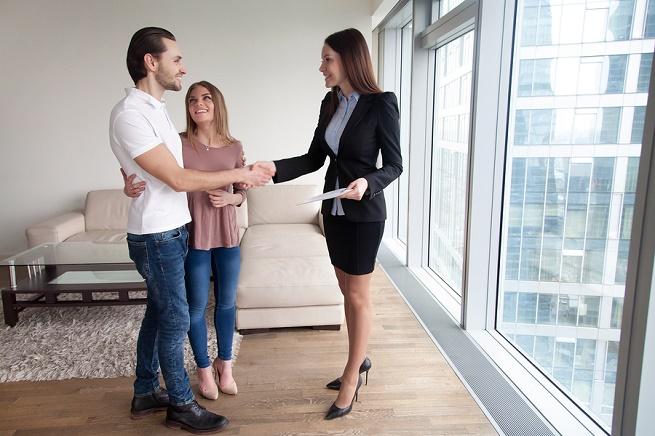 Investasi apartemen atau condotel yang menguntungkan