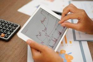 Cara Mengatur Jadwal Trading Forex dengan Tepat