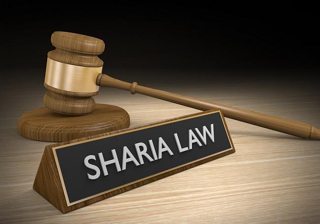 Peer to Peer (P2P) lending Syariah terbaik dan terpercaya Indonesia yang terdaftar di OJK
