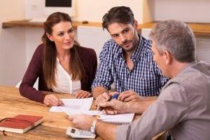 Deposito Vs P2P Lending, Mana Investasi yang Lebih Menguntungkan