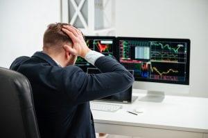Daftar Penyebab Utama Kegagalan Trader Forex