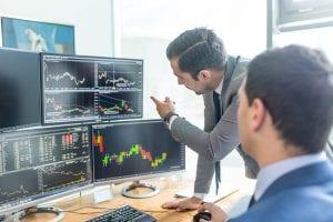Cara Investasi dan Trading Saham Secara Online Bagi Pemula
