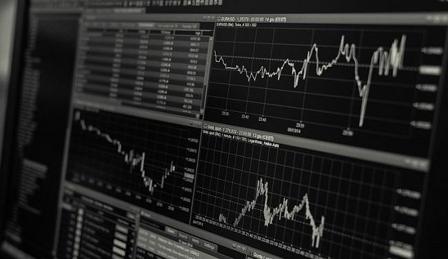 sistem terbaik trading forex