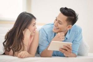 Cara Mengatur Keuangan Rumah Tangga Bagi Pasangan Baru Menikah