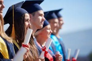 Top Universitas (Sekolah) Bisnis Terbaik di Dunia