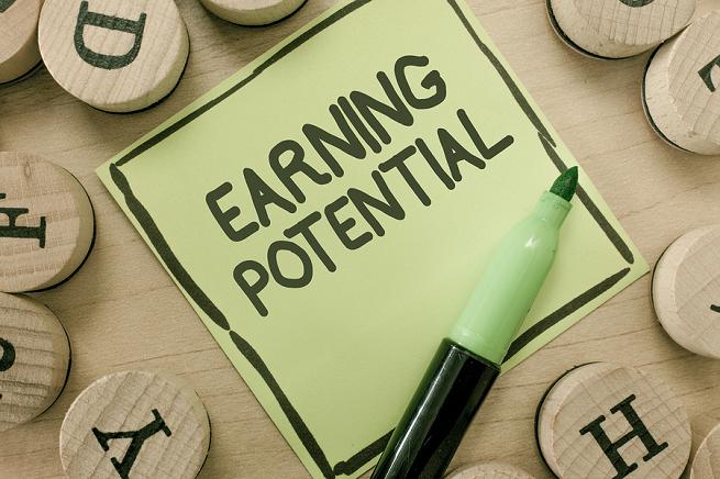 CPA dan Revenue Share pada Bisnis Afiliasi Forex