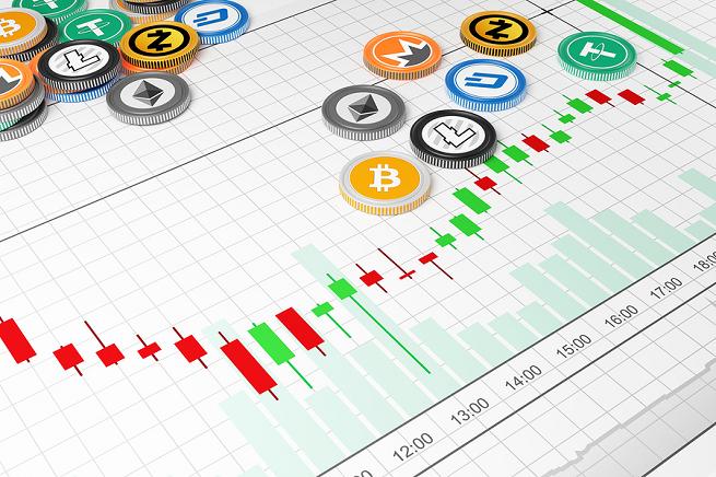 Mengenal Apa itu Cryptocurrency dan Bagaimana Cara Kerjanya