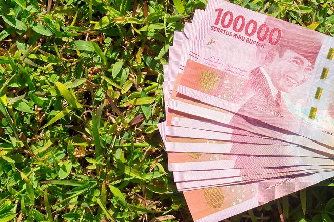 Pilihan Investasi Yang Aman Bagi Yang Punya Modal Rp 1 juta