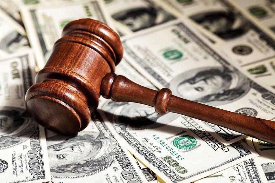forex broker terpercaya yang teregulasi resmi
