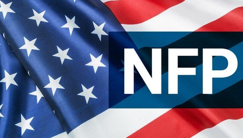 tips mengambil peluang profit NFP