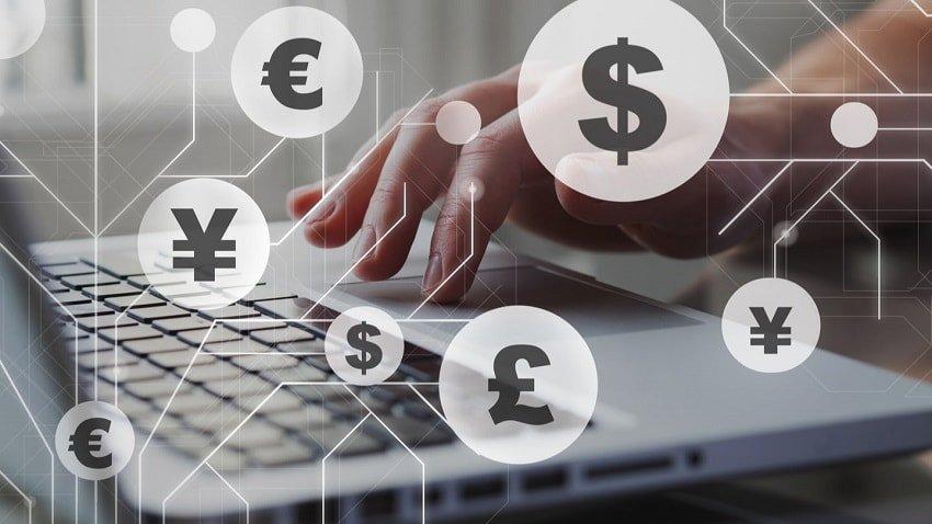 pair untuk trading forex saat Non-farm Payrolls (NFP) dirilis