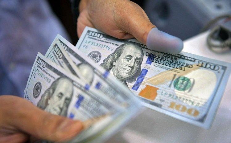 uang untuk modal forex trading