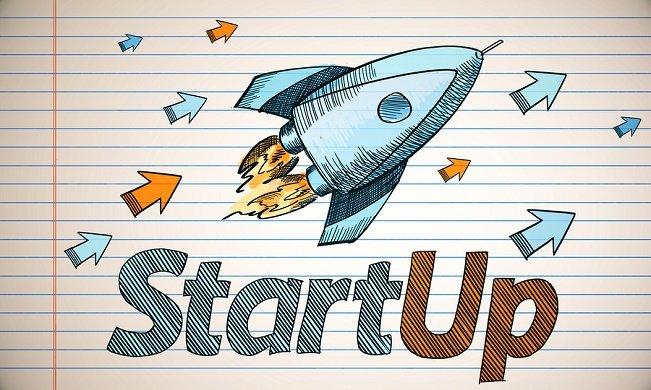 Tips dan Cara Memulai Bisnis Startup dari Nol Hingga Sukses
