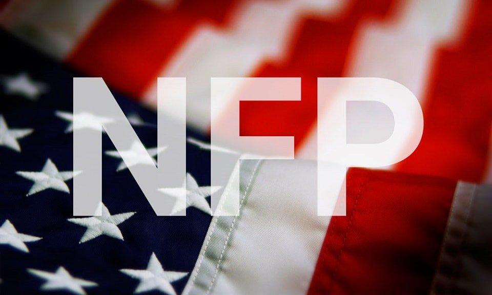 US Non-farm Payroll (NFP)