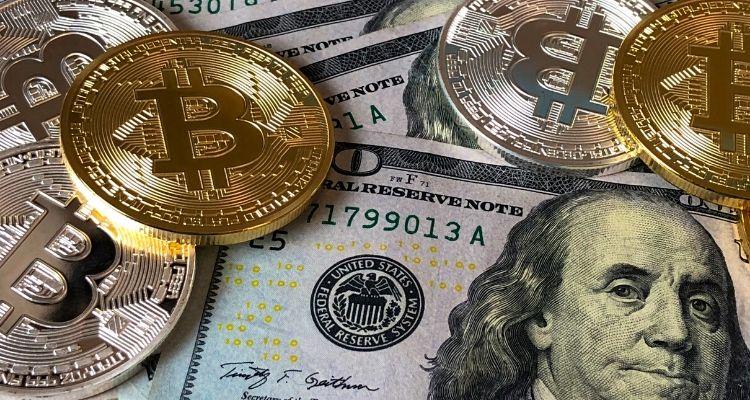 Faktor yang Mempengaruhi Pergerakan Pasar Cryptocurrency