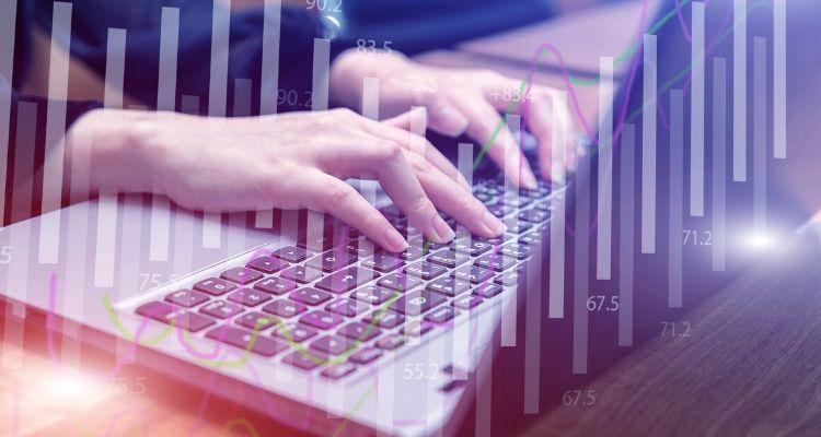 tips sukses bisnis forex trading
