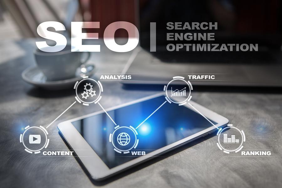 Keahlian Yang Dimiliki Pakar (Master) SEO agar Web Ranking 1 Google