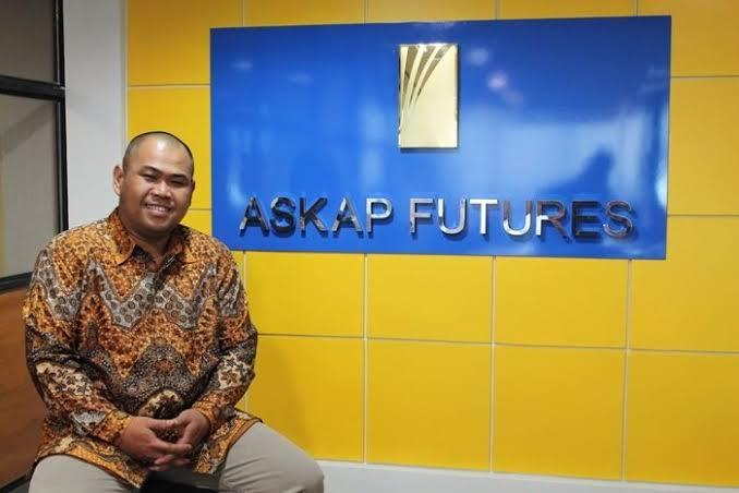 review PT. Askap Futures (askapsocial.com)
