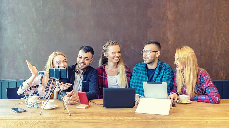 Bisnis Online yang Menjanjikan untuk Generasi Milenial