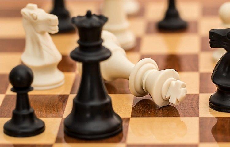 strategi dan tips mengikuti kontes forex trading